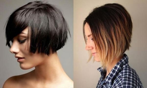 Tagli capelli moda 2015