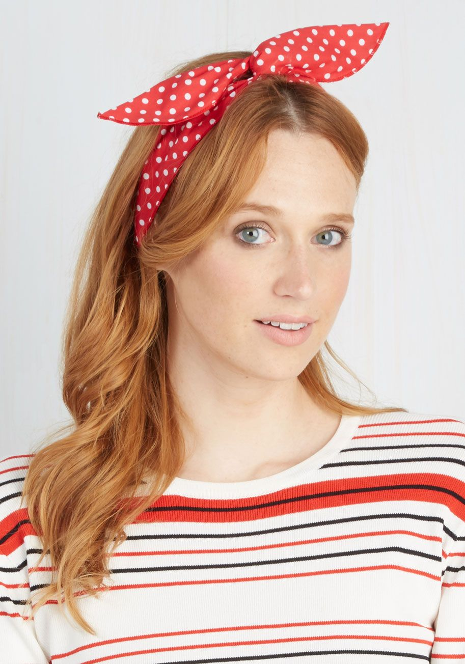 all neutral shift dress wire headband modcloth and printing