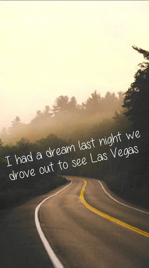 Pin by Alex McAvoy on Sia Quotes | Pinterest
