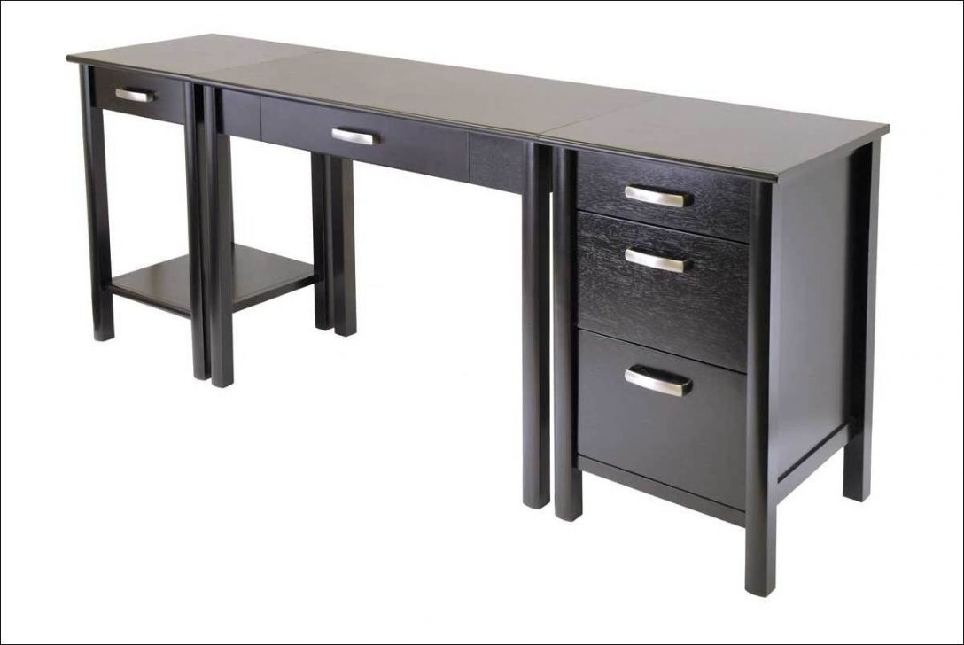 Small Writing Desk Target Modern Clic Furniture Check More At Http Www