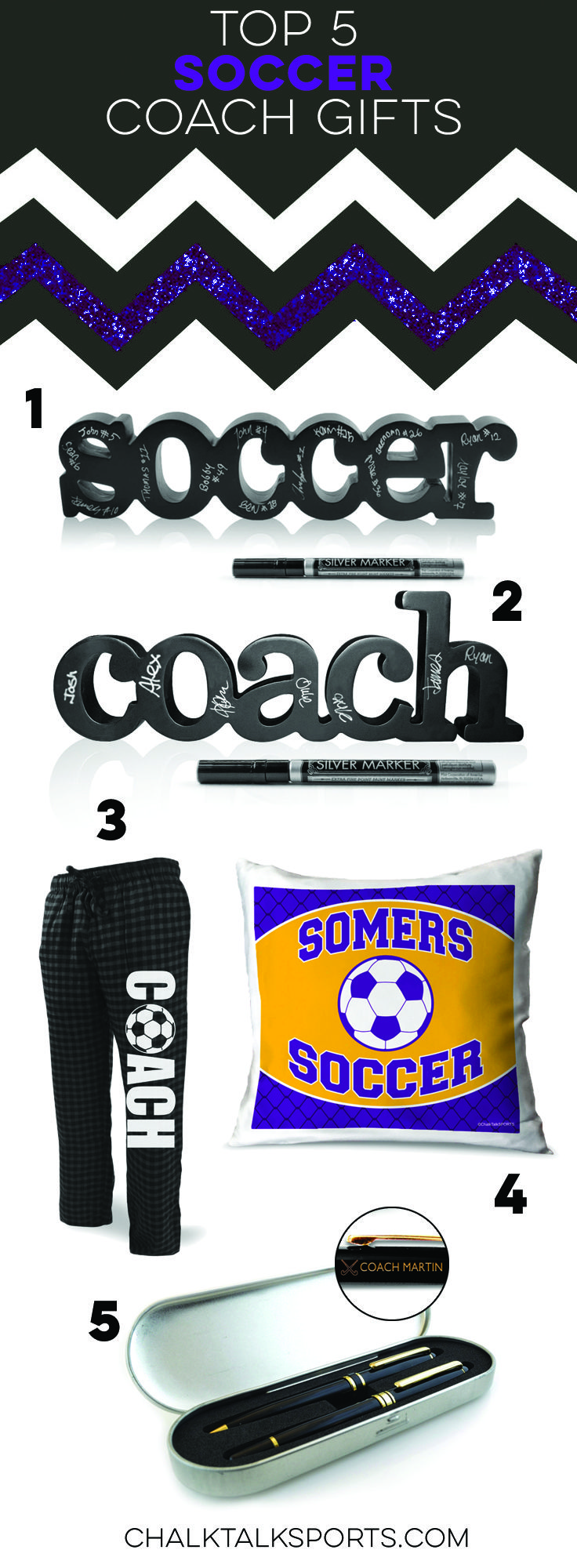 Our Top 5 Best Ing Coaches Gifts We Have So Many Unique Items That You