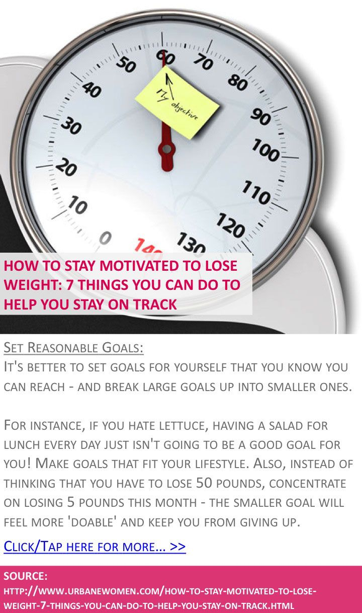 Reduce body fat how picture 1