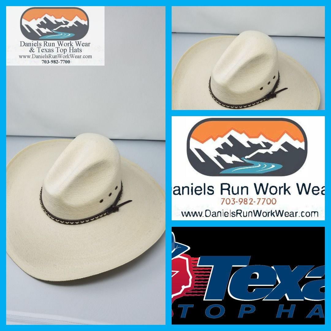 Tom Mix Old West Natural Western Hat With Gus Crown Item 114plown In 2020 Western Hats Hats Beautiful Hats