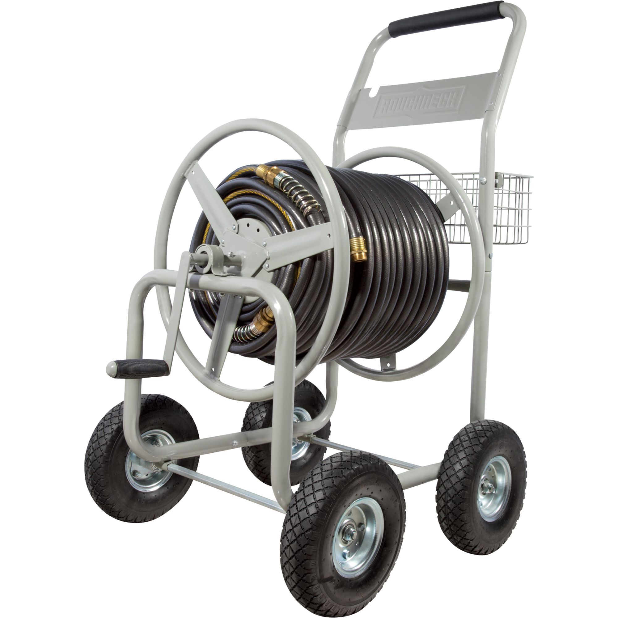 Hose Reel Canada Google Search Hose Reels Garden