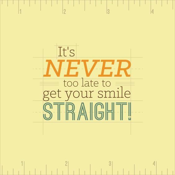 Braces Quotes: Give Us A Call For You Complimentary Consultation To See