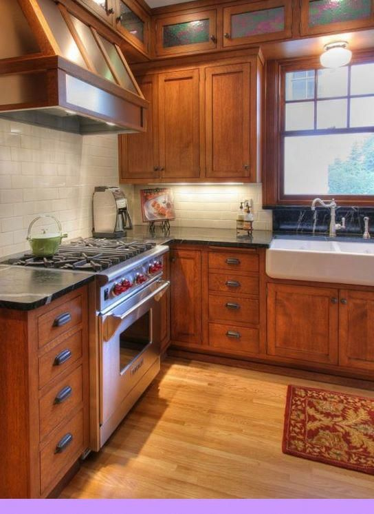 dark light oak maple cherry cabinetry and amal wooden