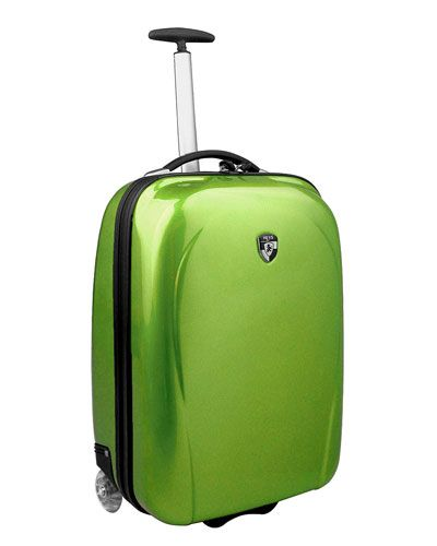 http://www.ruelala.com/invite/israa    Heys USA 'xCase' Carry-On Spinner