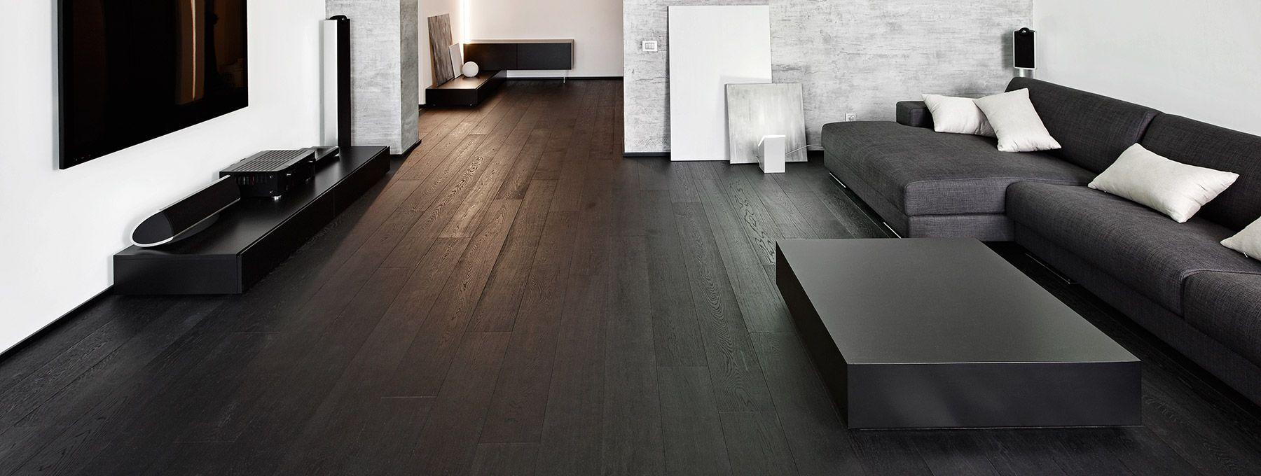 Amitco Flooring Vinyl flooring, Amtico flooring, Flooring