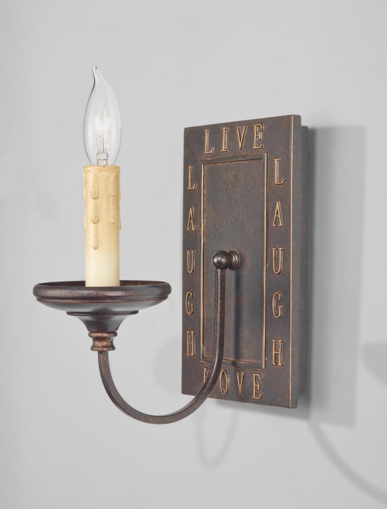 Livelaughlove 72 45 Lumenarea Com Sconces Entry Lighting Wall Lights