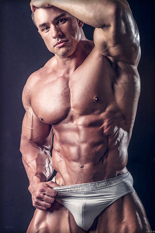 Beautiful Gay Muscle Porn - Beautiful Men Gay Porn