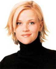 Reese Witherspoon Sweet Home Alabama Stars Hairs Blog Skyrock