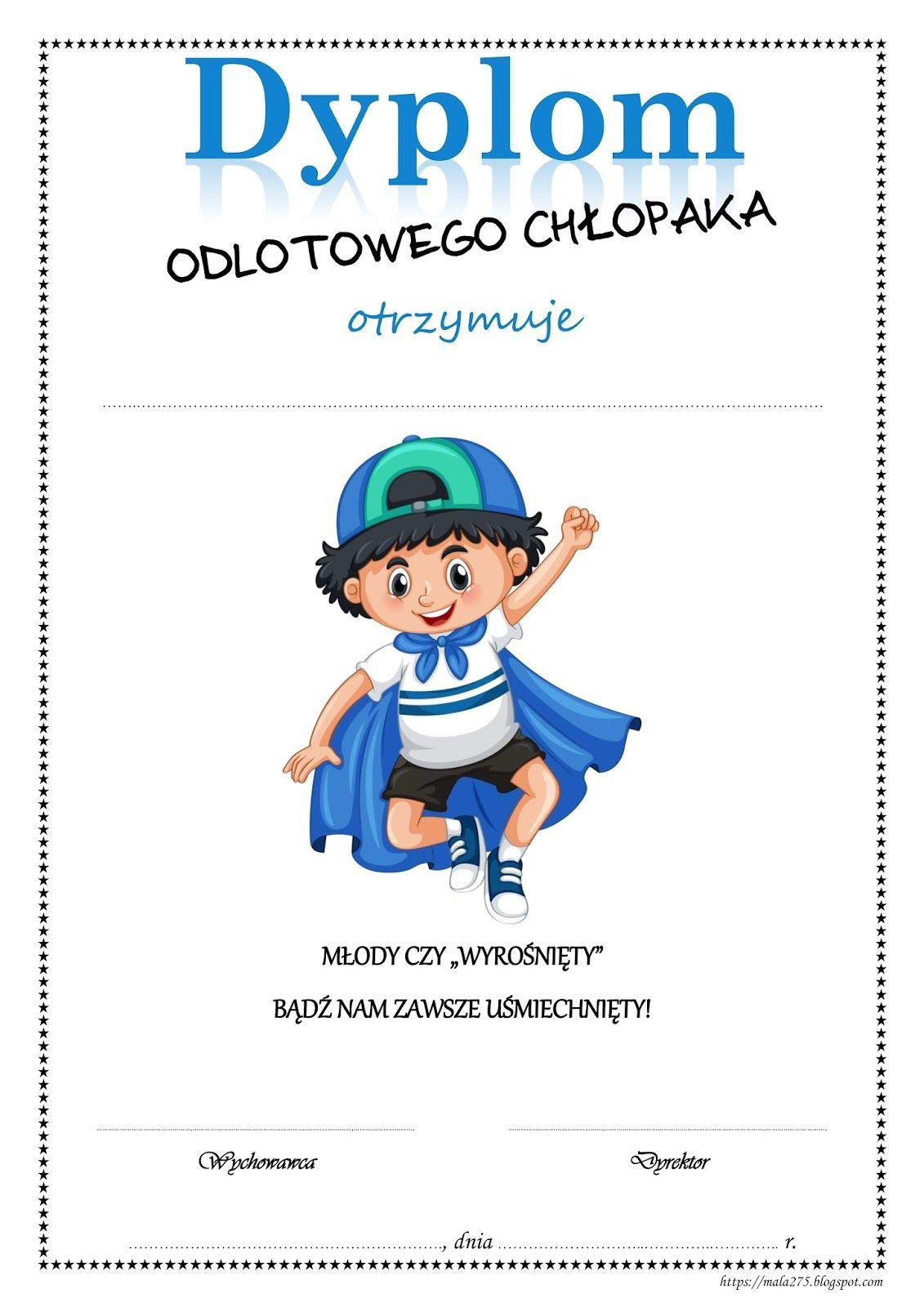 Blog Edukacyjny Dla Dzieci Teacher Inspiration Kids Learning Digi Stamp
