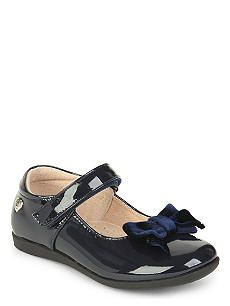 Kid shoes, Girls shoes, Patent leather