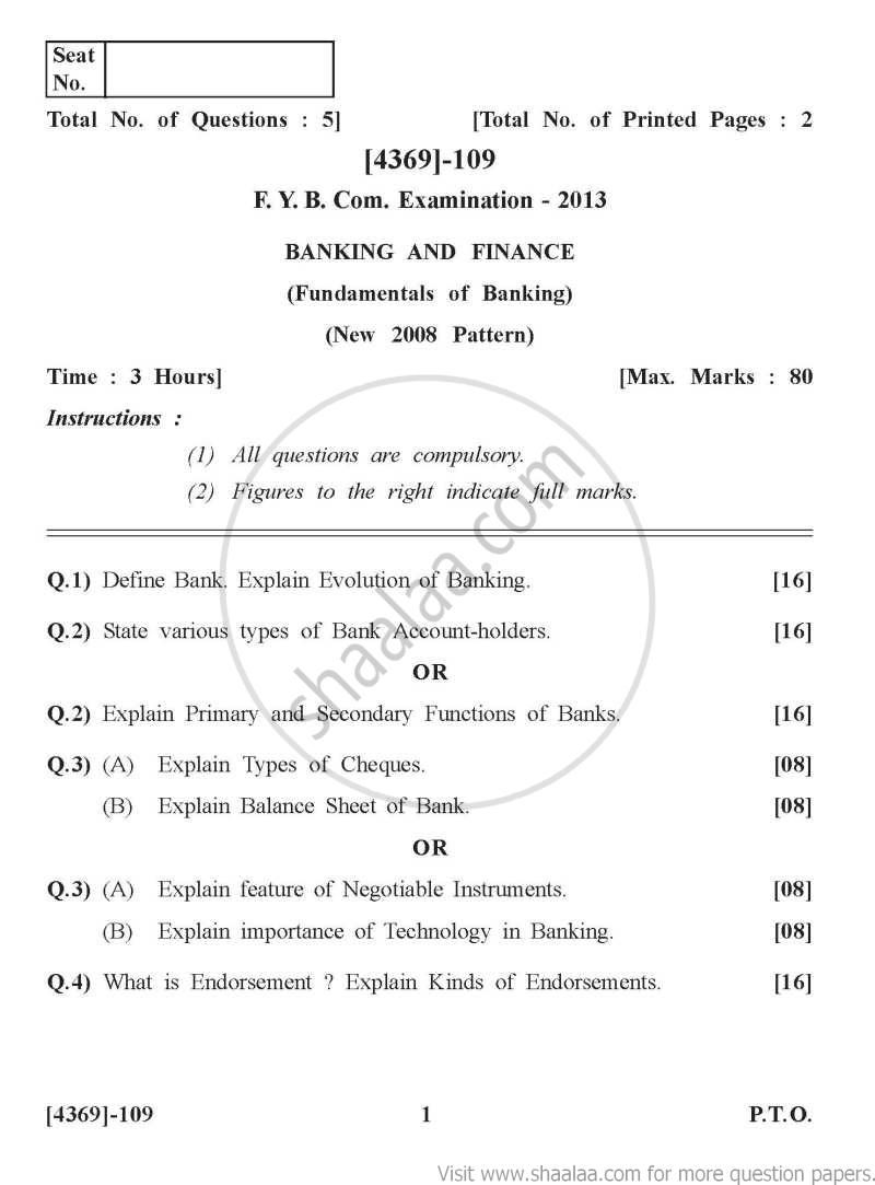 Xat essay writing format