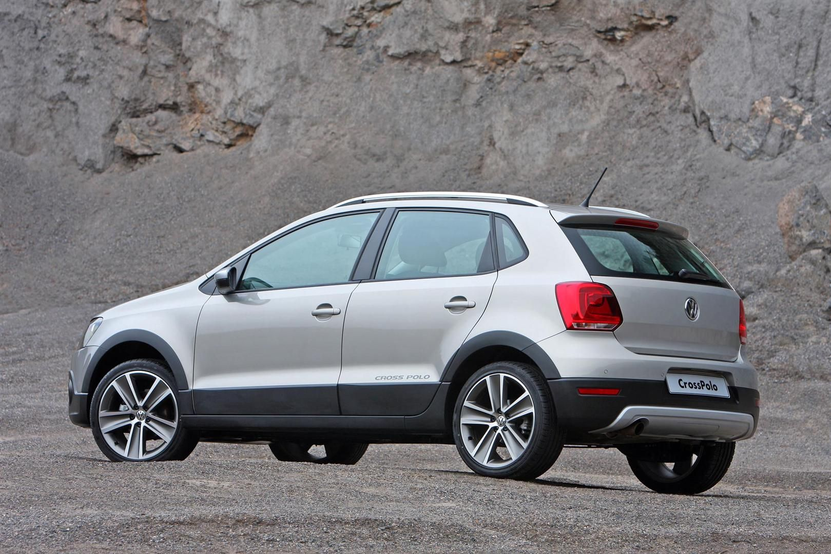 http://www.cars.co.za/newcars/Volkswagen/Cross-Polo/ | VW New Cars ...