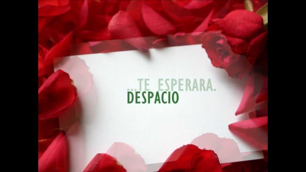 Adagio il divo subtitulada en espa ol canciones canciones y espa ol - Youtube il divo adagio ...