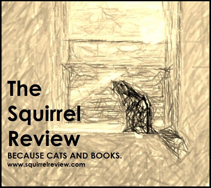 The Squirrel Review