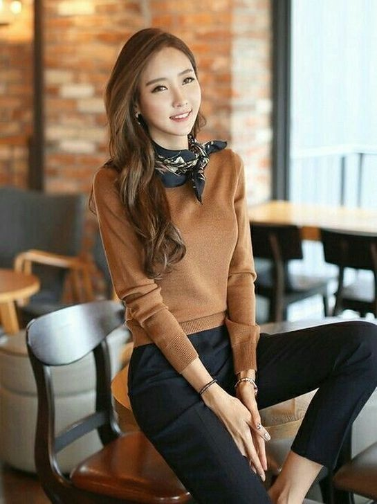 99 Amazing Winter Work Outfits Ideas That You Need To See