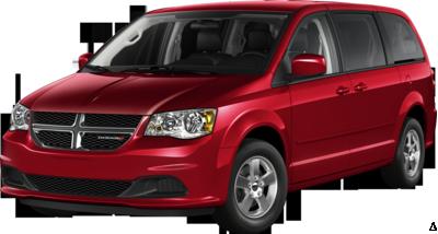 Red 2012 Dodge Grand Caravan Grand Caravan Wheelchair Accessible Vehicle Wheelchair Vehicles