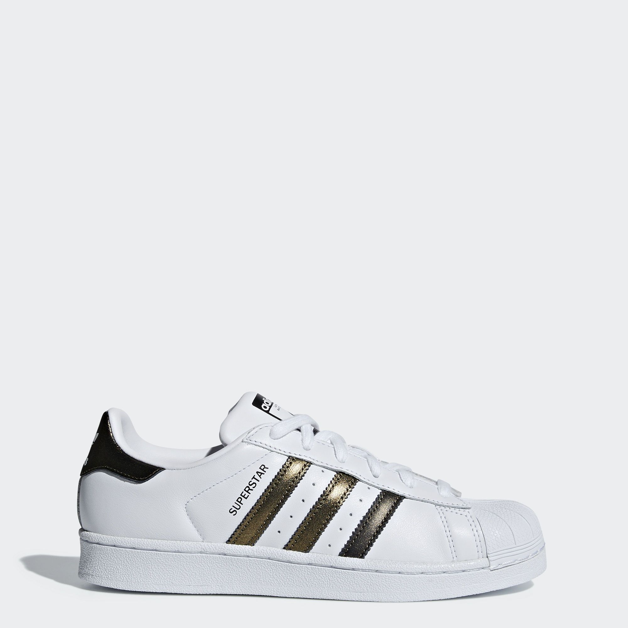 sst shoes adidas