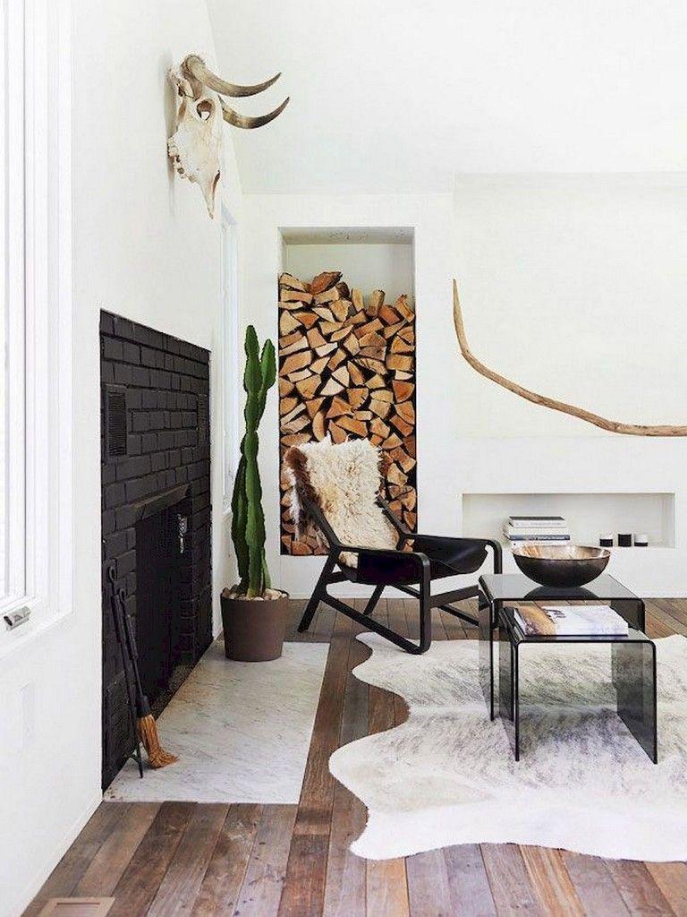 40 Lovely Small Living Room Decor Ideas In 2020 Living Room Scandinavian Nordic Interior Design Scandinavian Interior Design