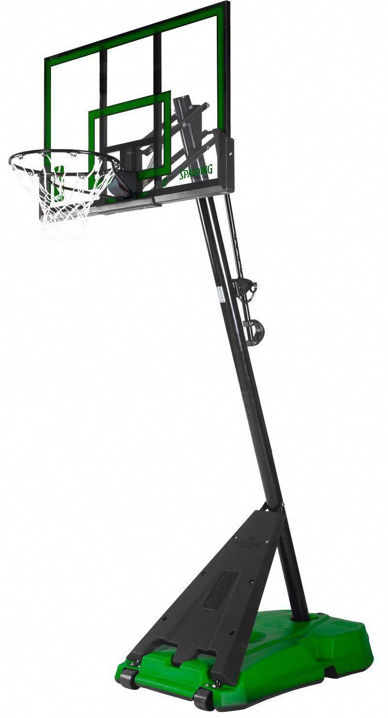 Play Basketball Near Me Basketballshoesmens Houstonbasketball Portable Basketball Hoop Spalding Basketball Hoop High School Basketball