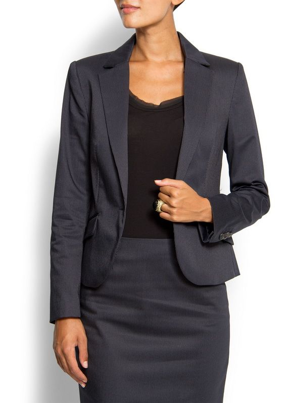 Women Professional Attire