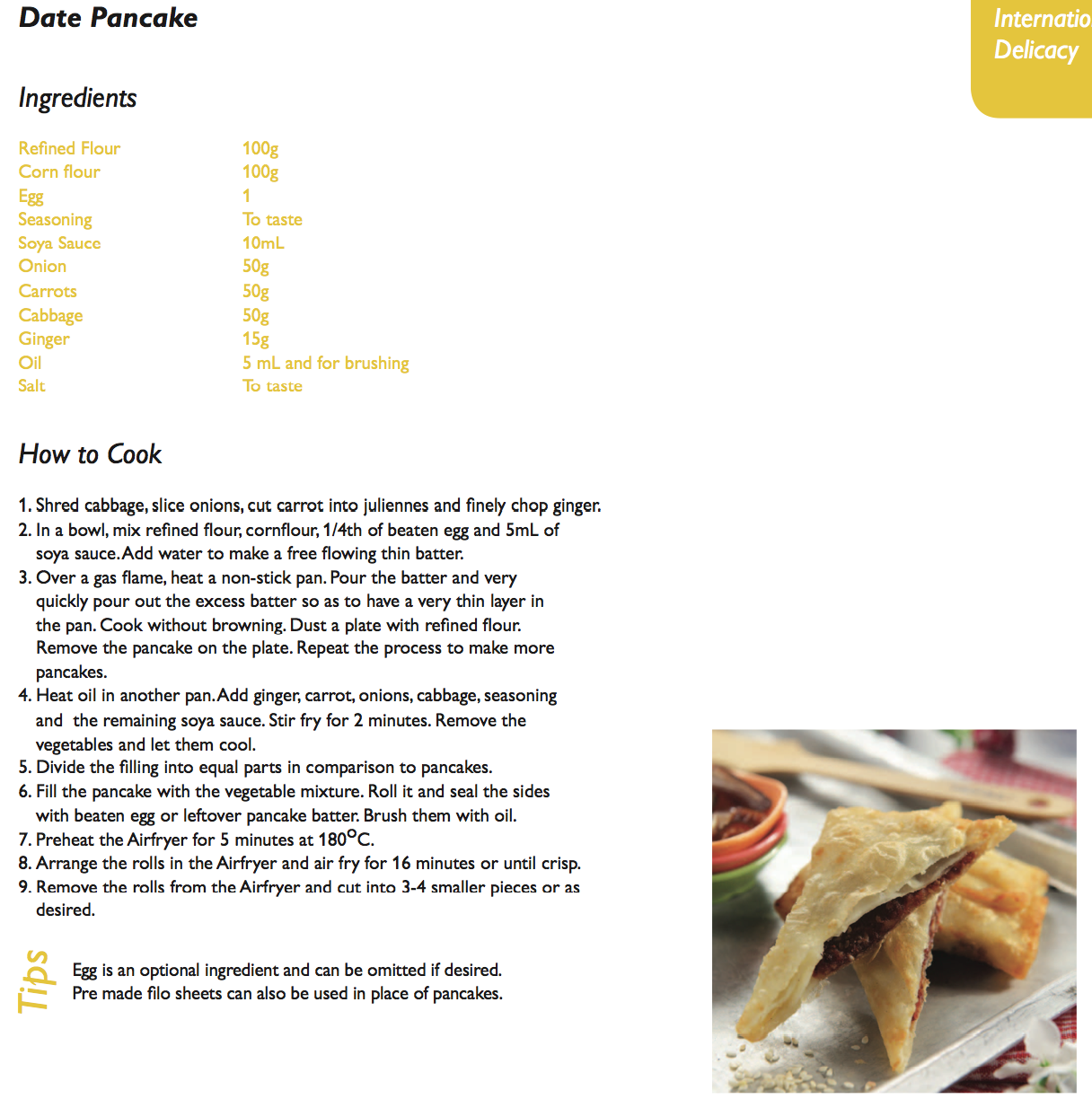 Pin by mainatho on airfryer Air fryer recipes, Oven
