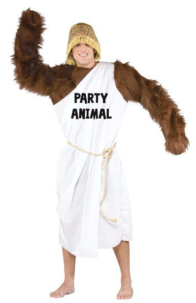 Party Animal Costumes Funny Halloween Costumes  sc 1 st  Pinterest & Party Animal Costumes Funny Halloween Costumes | Funny Halloween ...