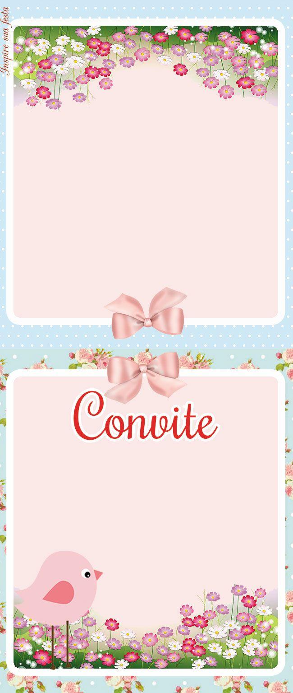 Convite-pirulito6.jpg (650×1535)