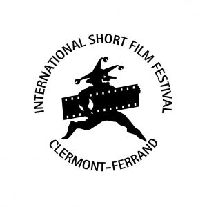 Image result for festival film clermont ferrand logo | Les gardiens de la galaxie, Animation 3d, Science fiction