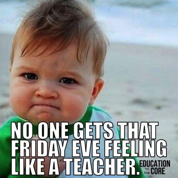 45 Photos That Won T Make Sense To Non Teachers Teacher Memes Funny Teacher Humor Teacher Memes Elementary