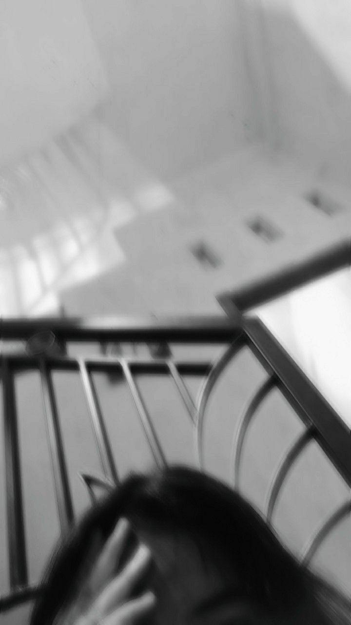 Pengguna dapat menambahkan beragam efek, seperti efek aesthetic yang memiliki tone warna kekinian dan tentunya cocok diunggah di media sosial. Pin By Afini On Self Loving Fotografi Foto Diri Sendiri Gaya