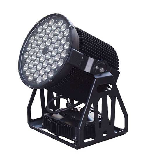 Pin On Industrial Lighting Led Flood Lights Projecter