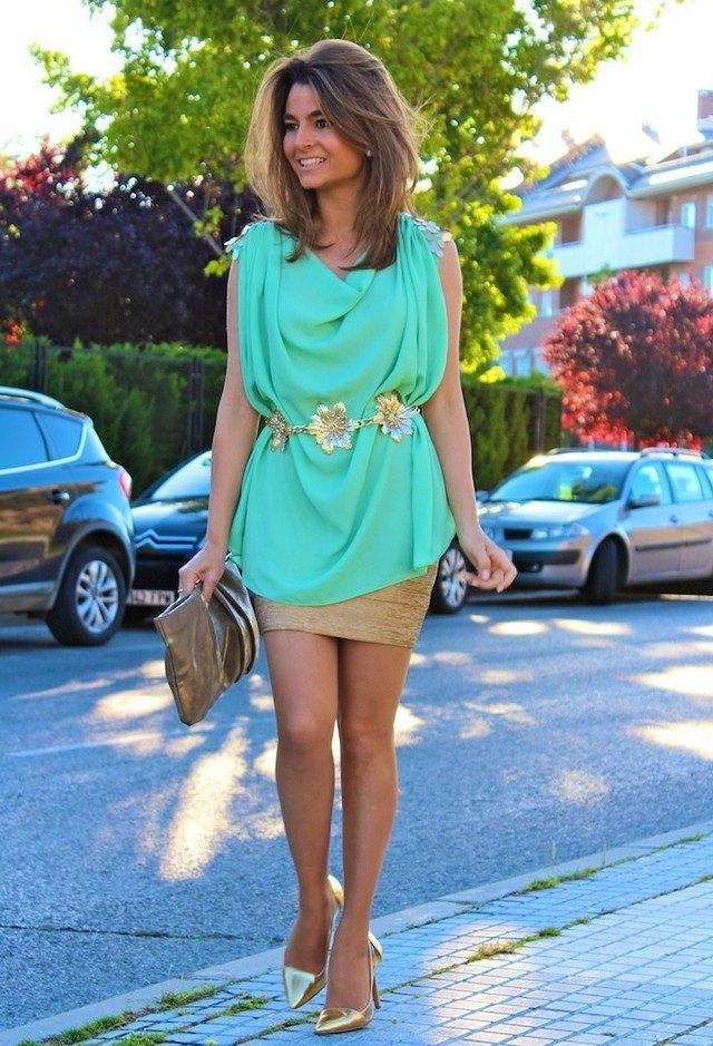 nice 15 Wonderful Cocktail Dresses, #Amazing Cocktail Dresses Models #Cheap Cocktail Dresses 2014 #Cich Cocktail Dresses Models #Fashison Cheap Cocktail Dresses Models #White Cocktail Dresses Models #Women Cheap Cocktail Dresses,