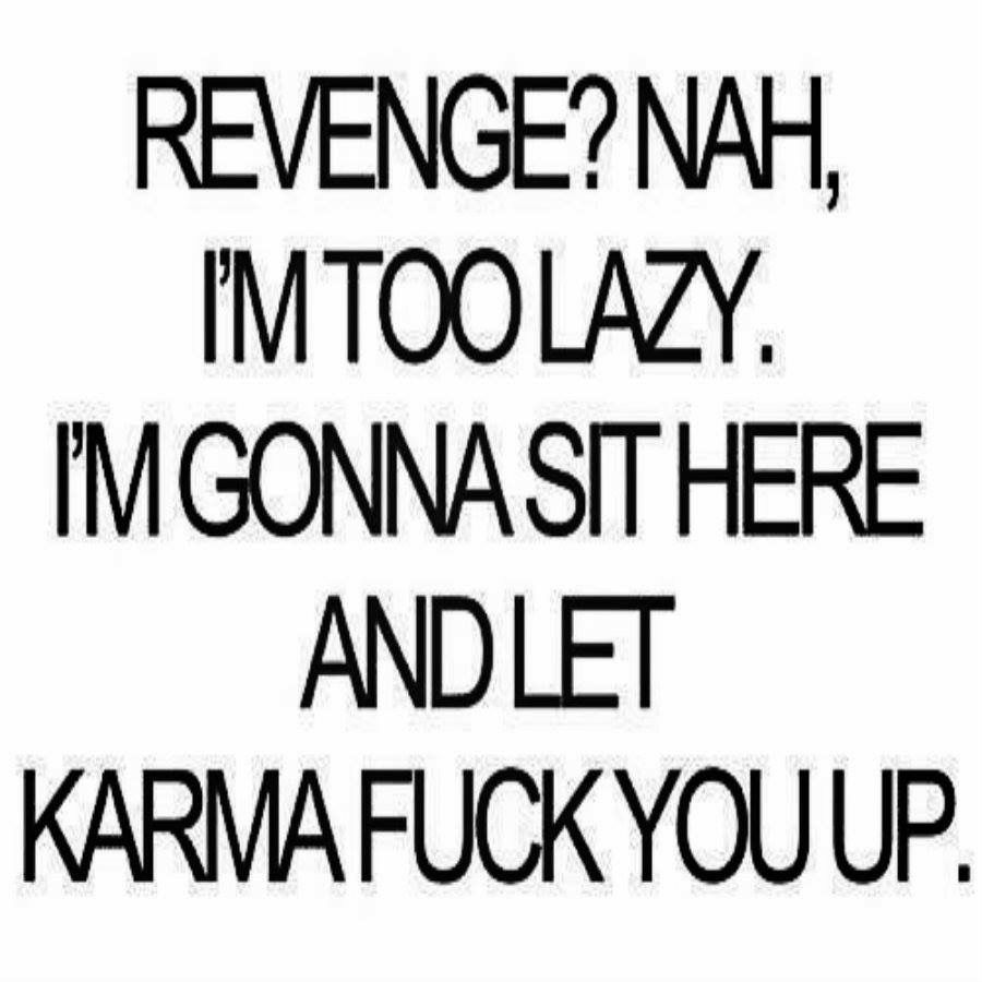 Bad Karma Quotes Pinrandy Mckinney On Disturbed  Pinterest