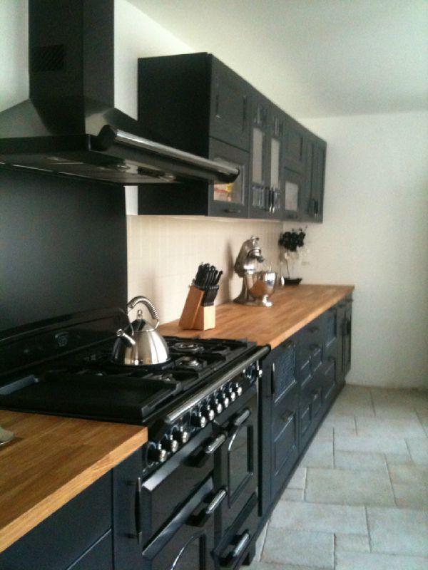 ma cuisine les petits plats de sylvie co cuisine. Black Bedroom Furniture Sets. Home Design Ideas