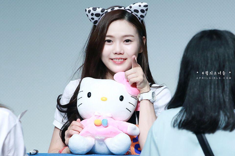 Kpop Idol Kpop Idol Characters Kpop Dolls Kpop Idol Dolls Hyojung Doll Kpop Idol Kpop Idol