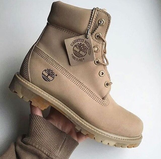 Find and shop the latest timberlands products on our fashion website.