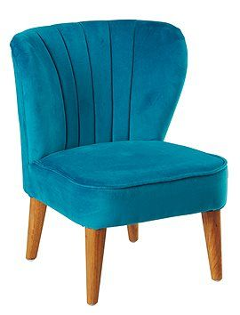 1000 ideas about kindersessel on pinterest po ng bezug. Black Bedroom Furniture Sets. Home Design Ideas