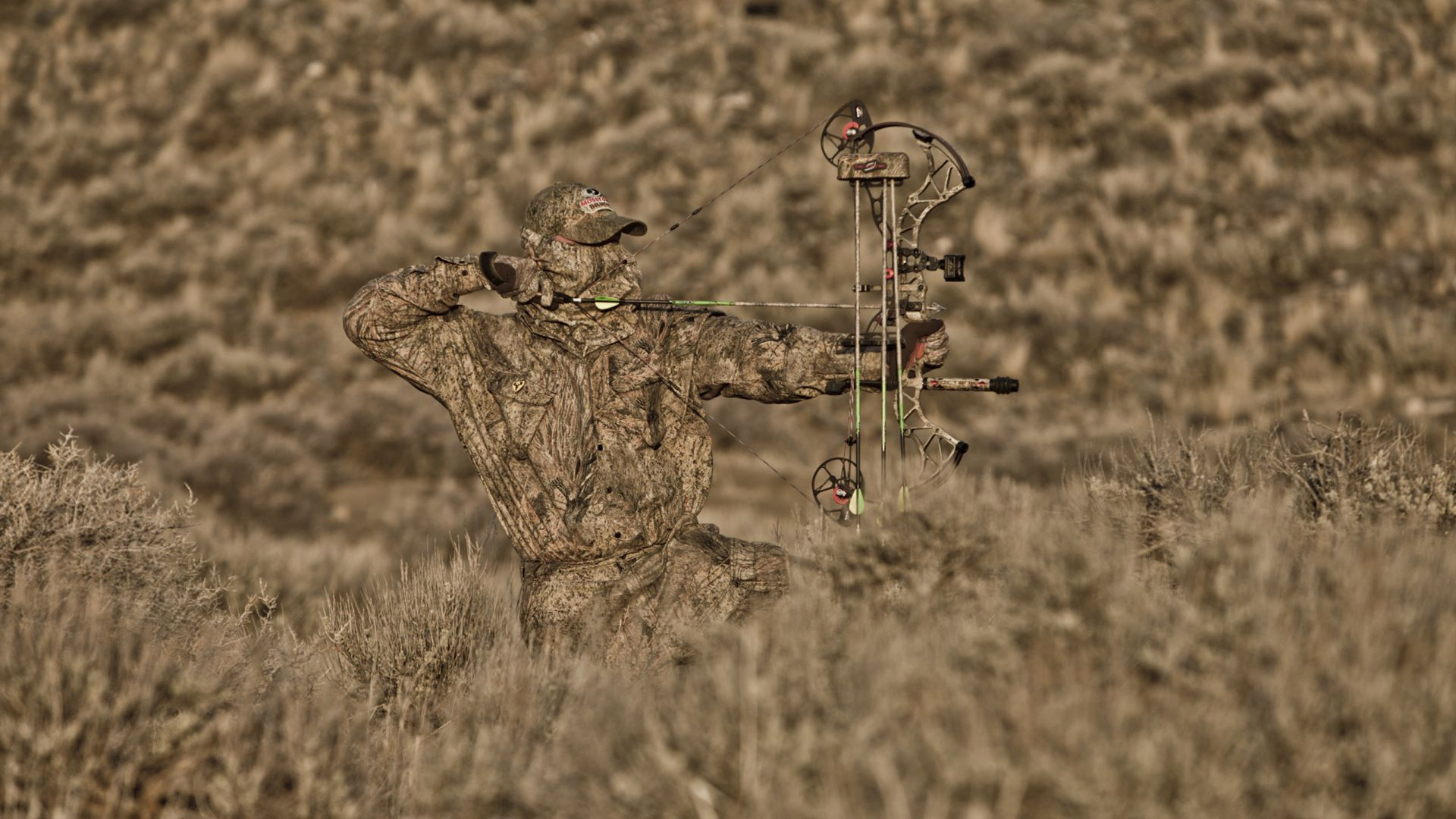 mossy oak brush camo pictures camo wallpaper on walls hunting coveralls id=21313