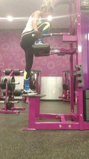 #fitness #workout #dietary #supplements #vitamins #health #workoutplan #wellness #nutrition #diet