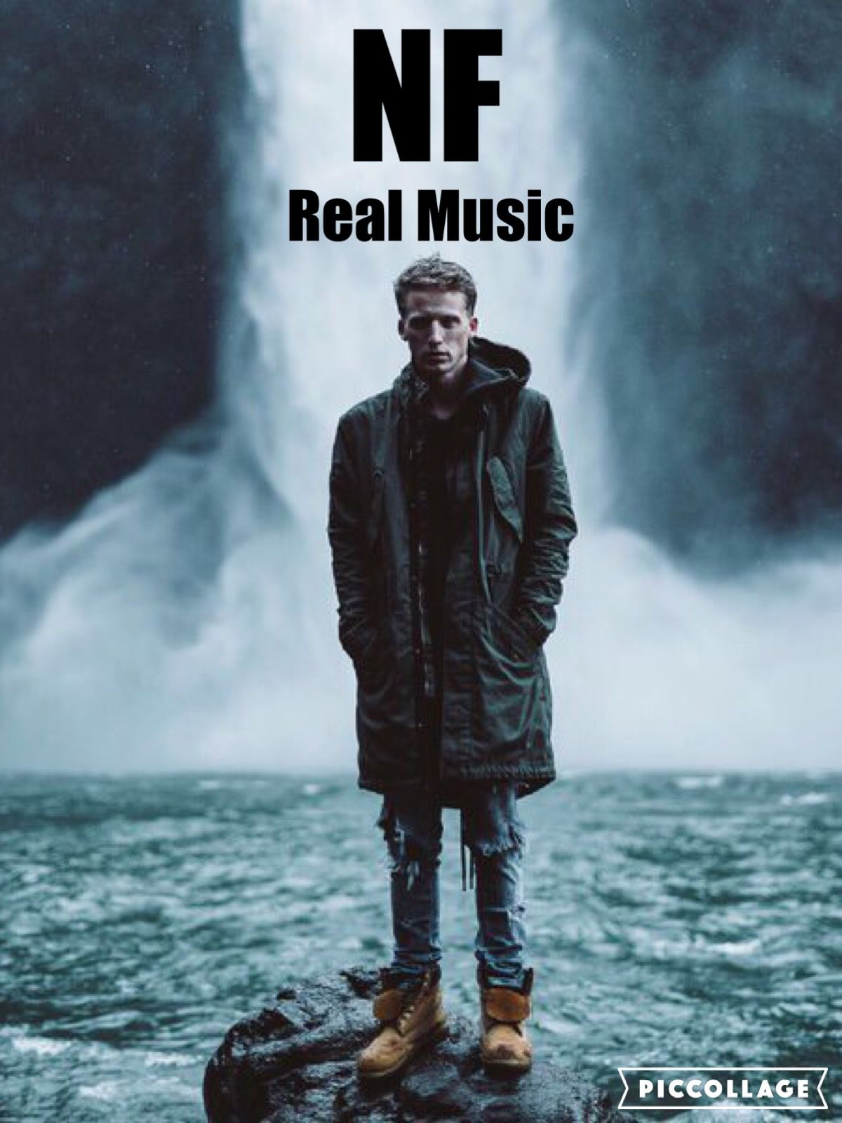 Pin by Amiliah Alley on NF Real Music Pinterest Nf