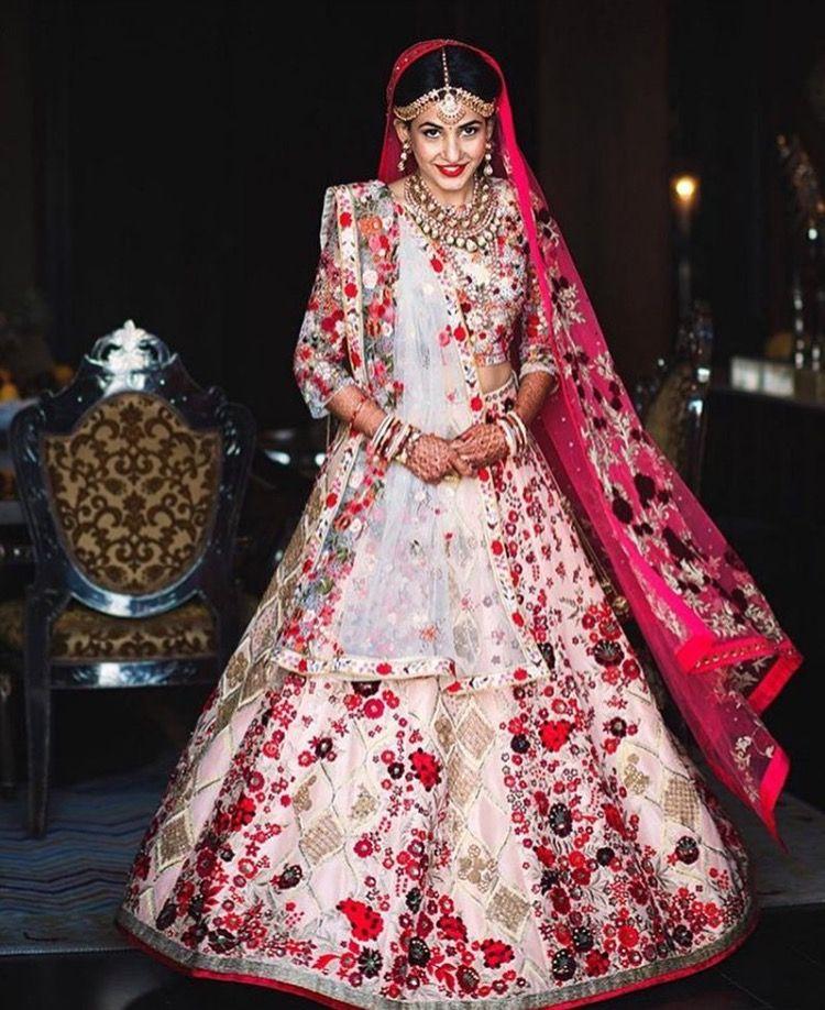 Pin de Ashika Patel en Fashion | Pinterest