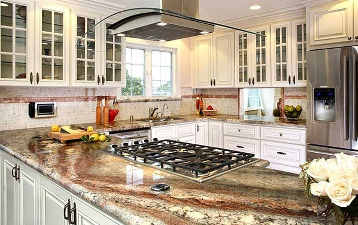 Awesome Kitchen Planning Remodeling Ideas Kitchen Design