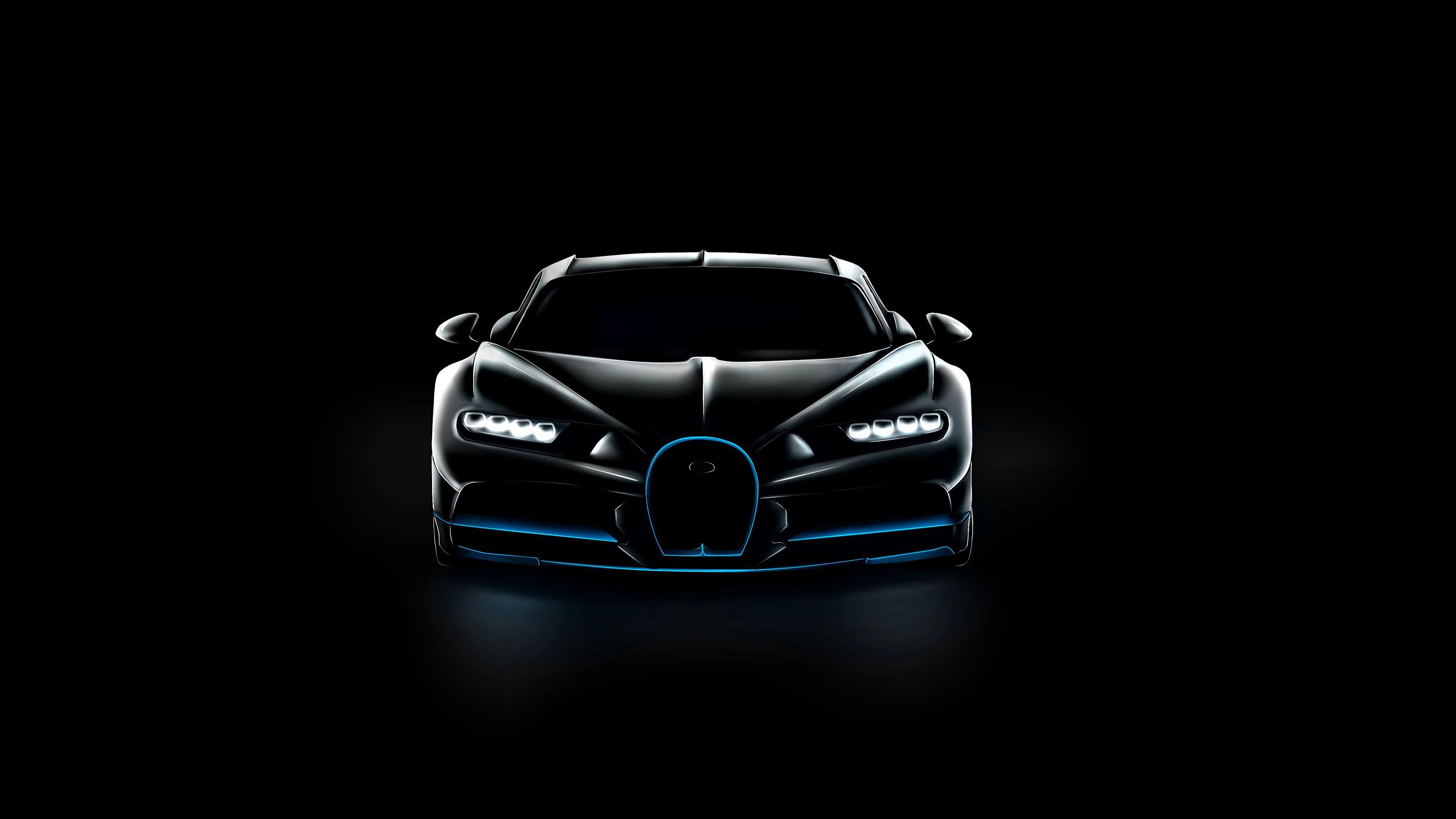 Bugatti Chiron Sport 4k Hd Wallpapers Cars Wallpapers Bugatti Wallpapers Bugatti Chiron Wallpape Bugatti Chiron Bugatti Wallpapers Bugatti Chiron Wallpapers