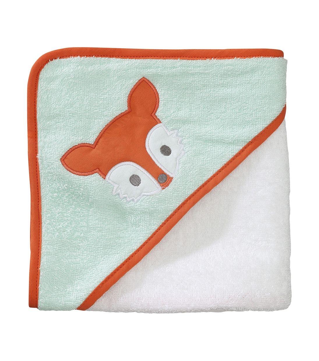 Handdoek Cape Hema.Baby Badcape Hema Baby Baby Baby Jongens Babykamer