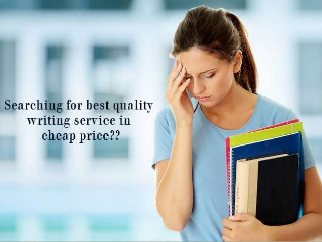 The Best Custom Essay Writing Service to Match Your Unique Needs