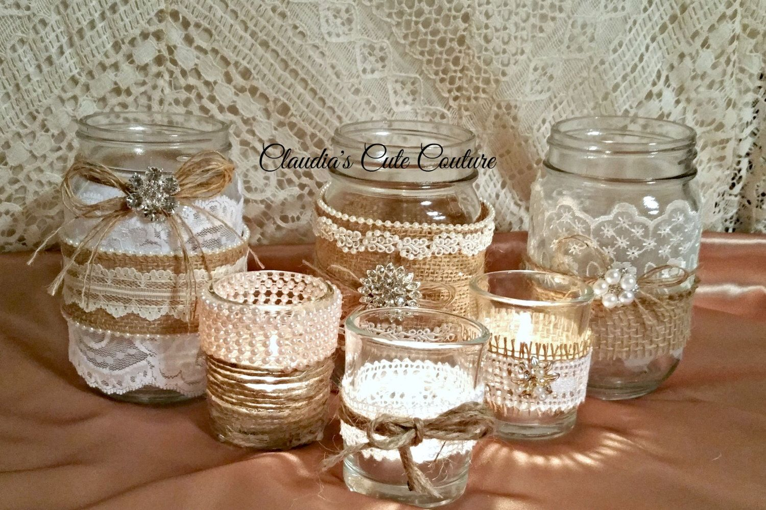 Pin by lissette rivera on projects to try pinterest wedding