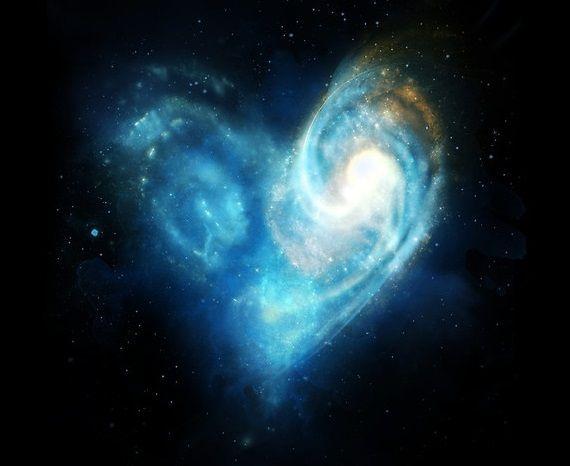 Love In Space I Love You Signs Carl Sagan Tina